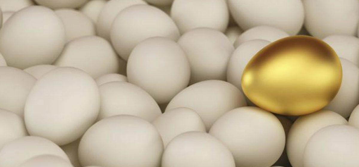 5 گام اصلی به منظور موقعیت یابی رقابتی شرکت های فعال در زمینه فناوری