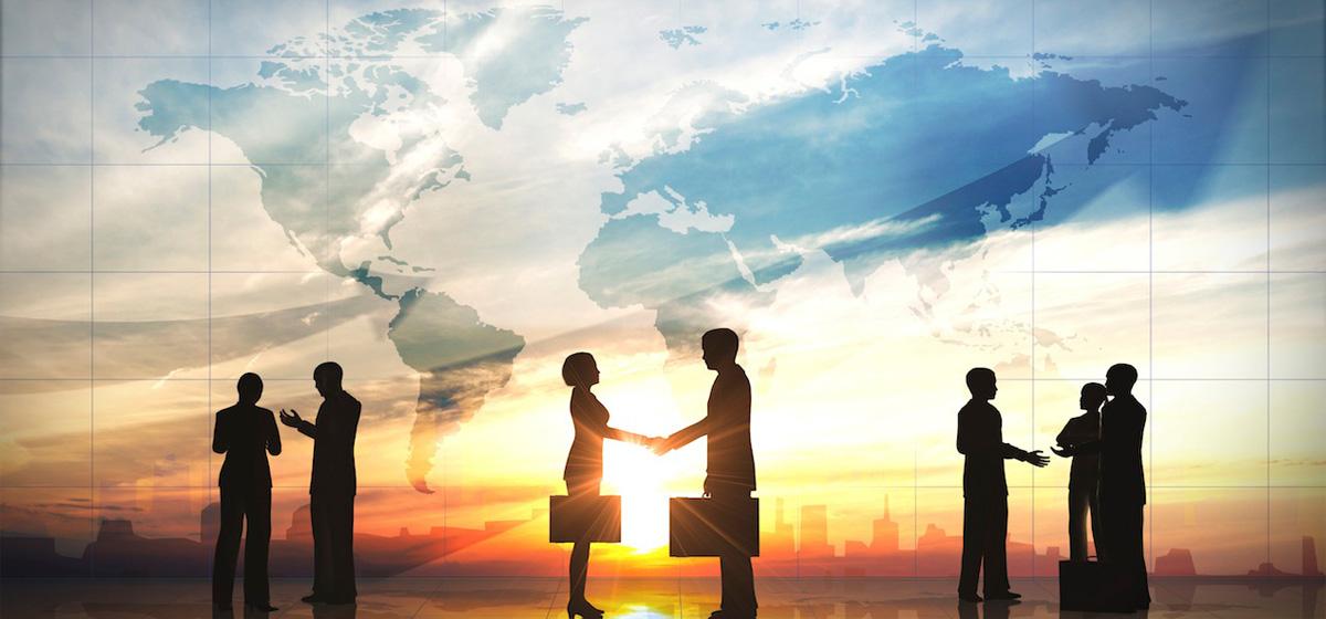 چگونه ارزش پیشنهادی استارت آپ را ایجاد و ارزیابی کنید؟