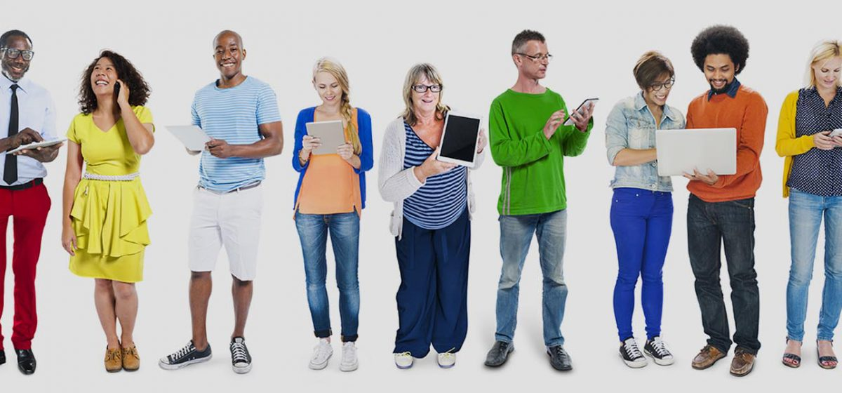 8 دلیل اهمیت پرسنال برند در دنیای بازاریابی