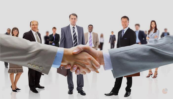 موقعیت یابی رقابتی - استراتژی بازاریابی