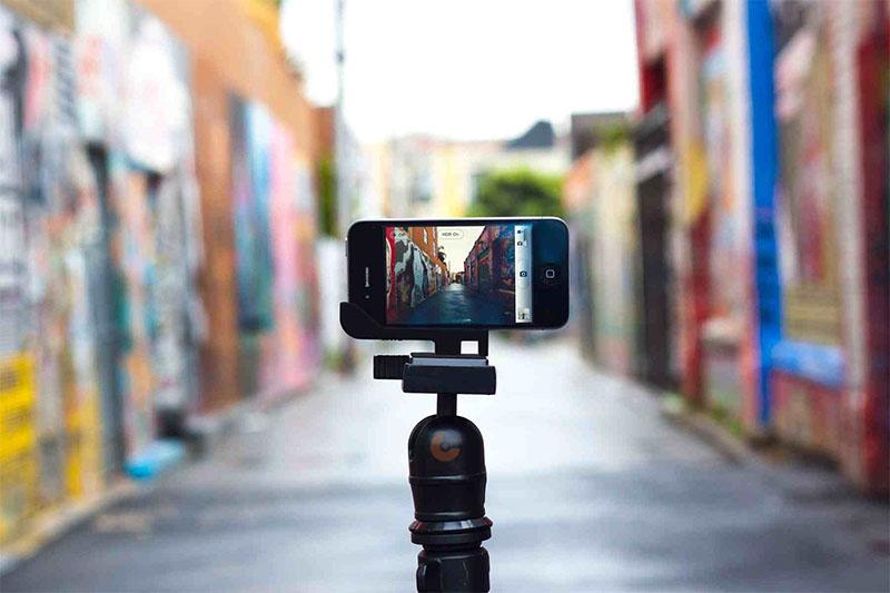 بازاریابی ویدئویی - فروش