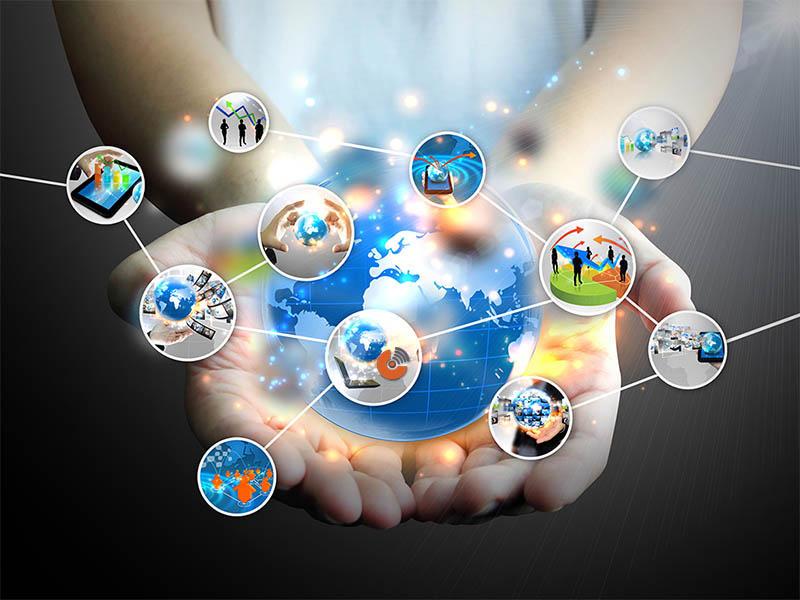 مدل سازی آمیخته بازاریابی - استراتژی بازاریابی