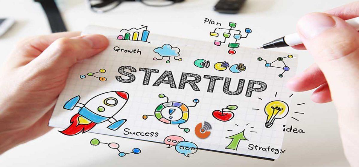 چگونه یک استارت آپ یا کسب و کار جدید را شروع کنیم ؟