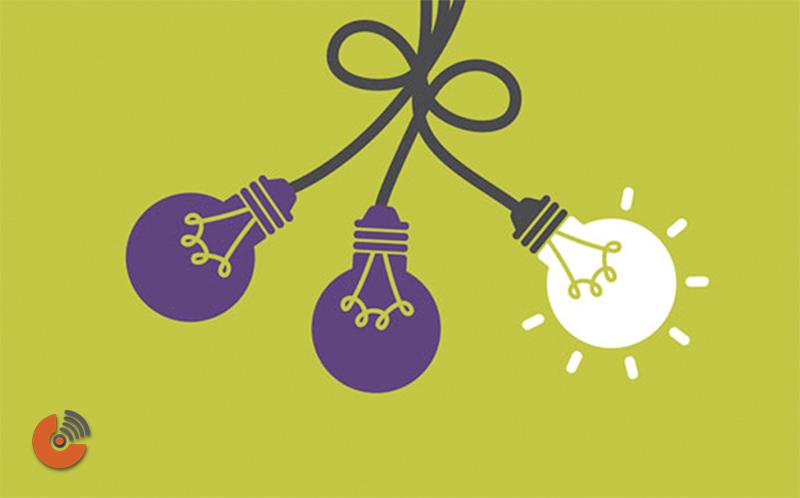 ارزش پیشنهادی - استراتژی بازاریابی