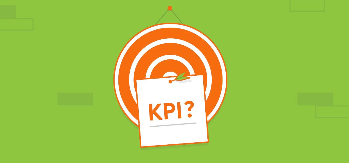 شاخص های کلیدی عملکرد ( KPIs ) چیست و چگونه برای کسب و کار خود KPI تعریف کنیم؟