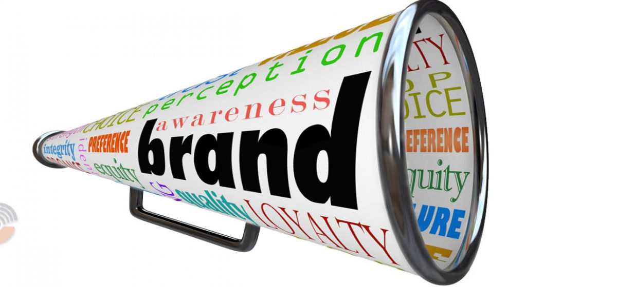 شاخص آگاهی از برند (Brand Awareness Metric)