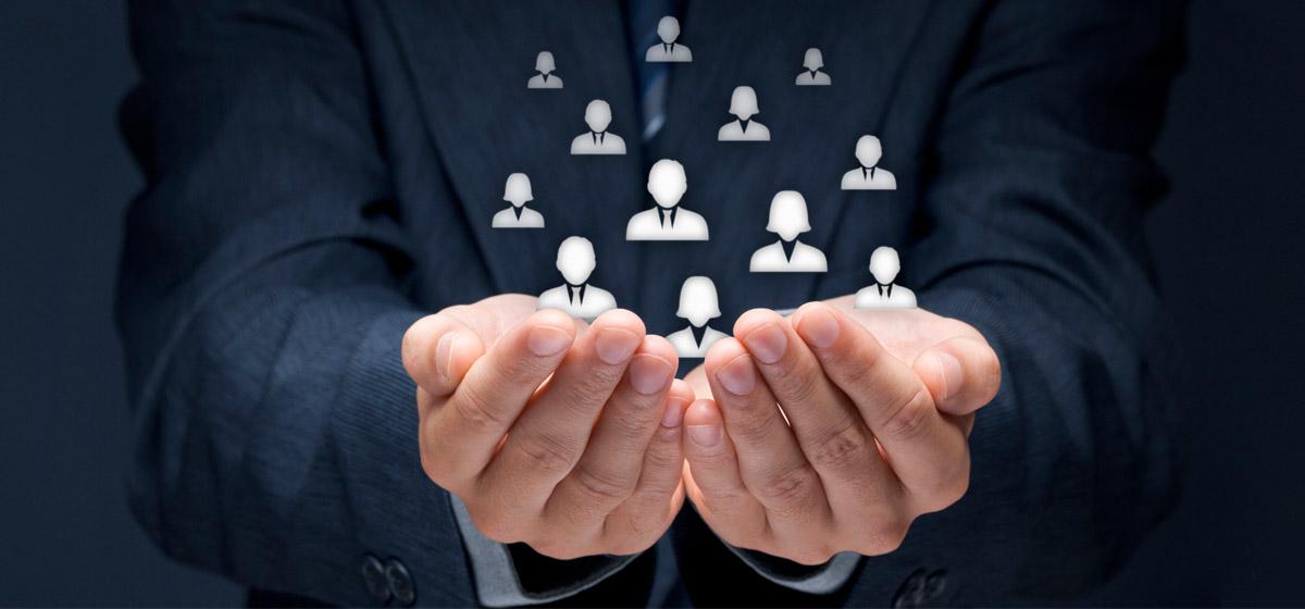 باشگاه مشتریان چیست و چرا برای کسب وکار شما ضروری است؟