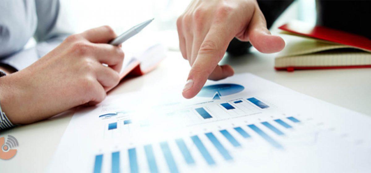 اهمیت تحقیقات کیفی و کمی برای کسب و کارهای کوچک چیست؟
