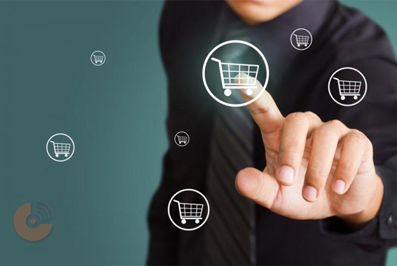 سفر مشتری - استراتژی بازاریابی