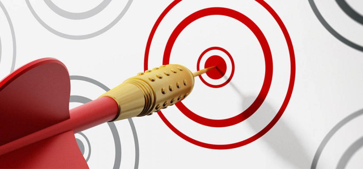 بازار هدف (Target Market) چیست؟