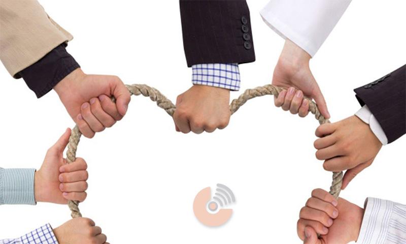 وفاداری مشتری - آموزش کار و کاسبی