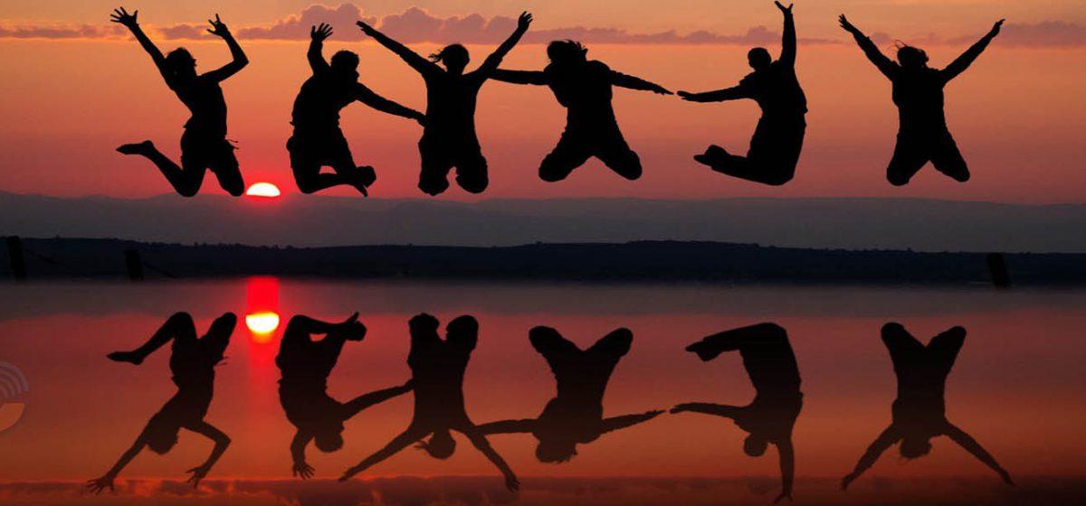 10 راه برای بهبود و افزایش وفاداری مشتری