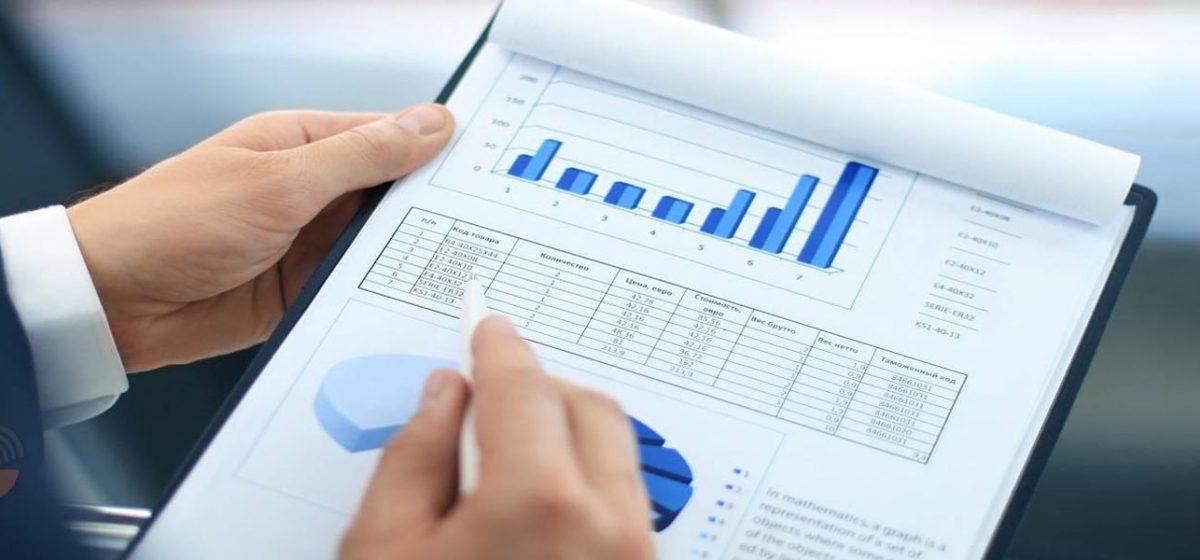 تحقیقات کیفی و توسعه کسب وکار
