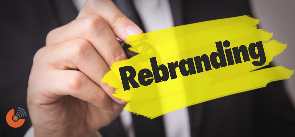 9 اصل اساسی برای تغییر نام تجاری یا ریبرندینگ (Rebranding)