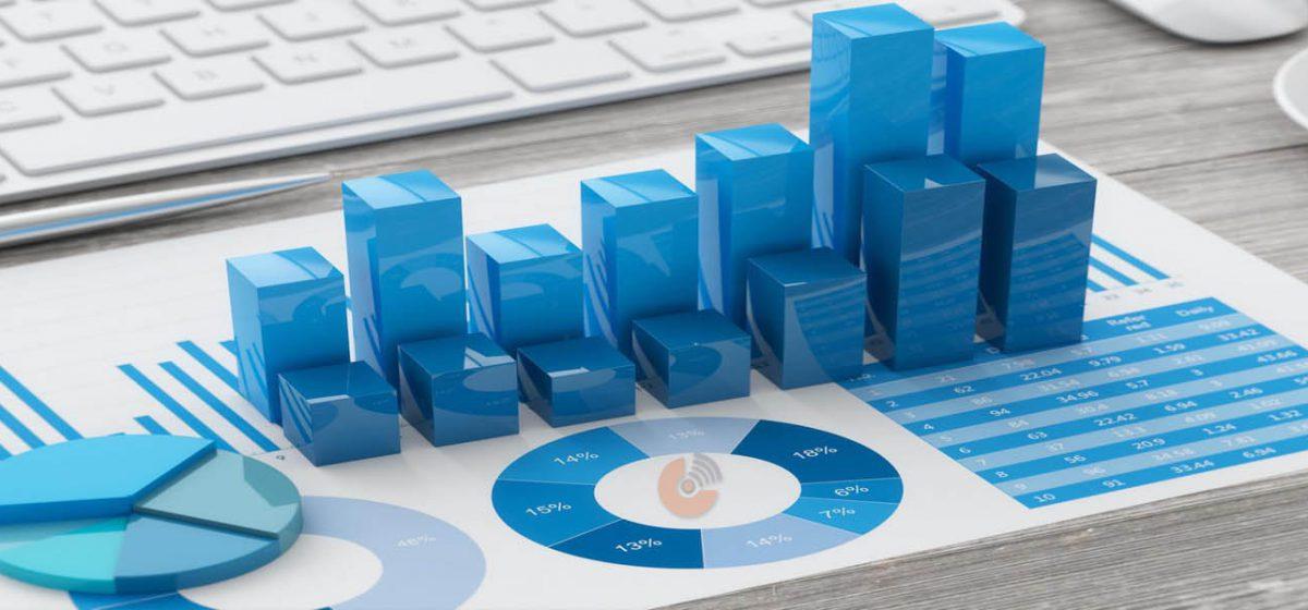 5 گام برای تخمین اندازه بازار