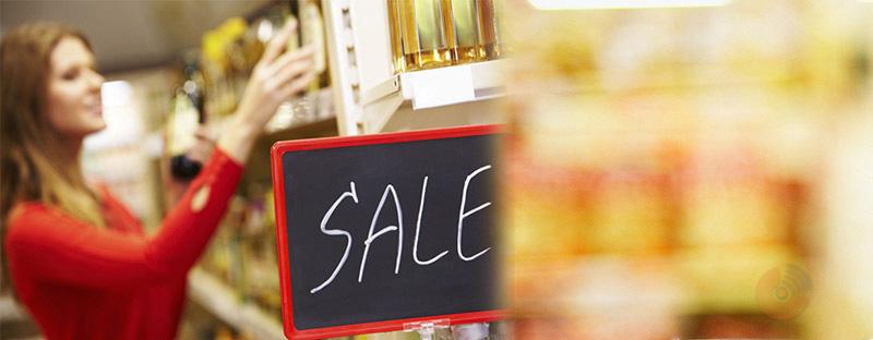 برنامه بازاریابی تجاری - استراتژی بازاریابی