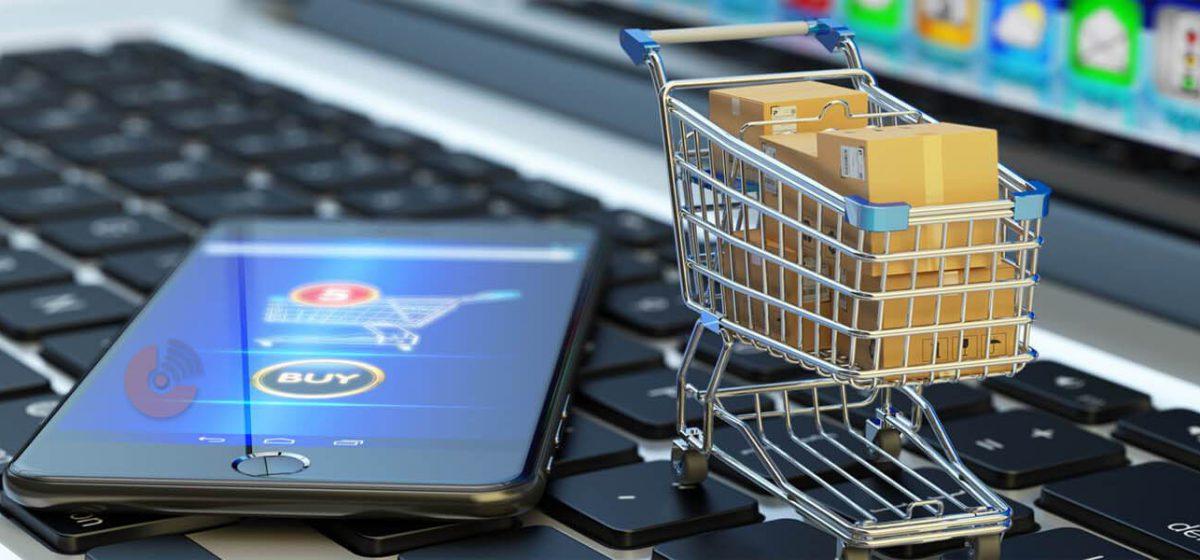 هفت راه به حداکثر رساندن نرخ بازگشت بازاریابی تجاری