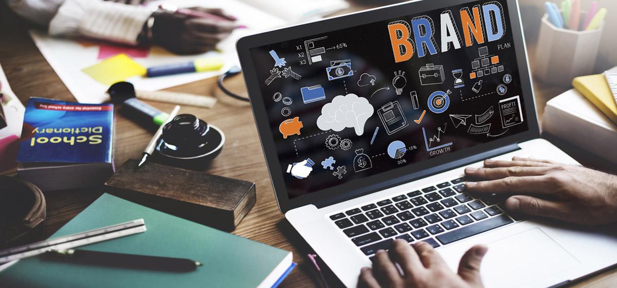 برندینگ آنلاین و چگونگی خلق تجربه کاربری موثر در سایت های (B2B)