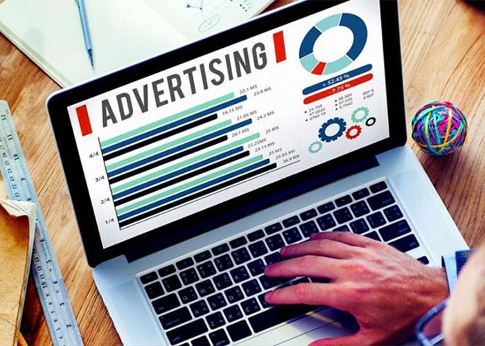 کمپین تبلیغاتی - استراتژی بازاریابی