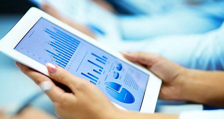 داده کاوی در بازاریابی - بازاریابی اینترنتی