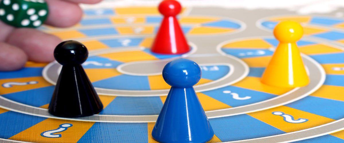 گیمیفیکیشن (Gamification) چیست و مزایای آن در بازاریابی محتوایی