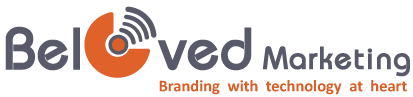 logo-beloved-marketing