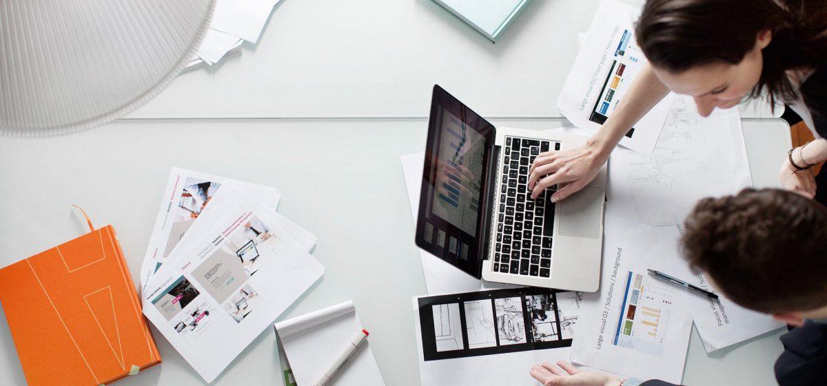 بهترین نرم افزار مدیریت پروژه رایگان در سال 2018