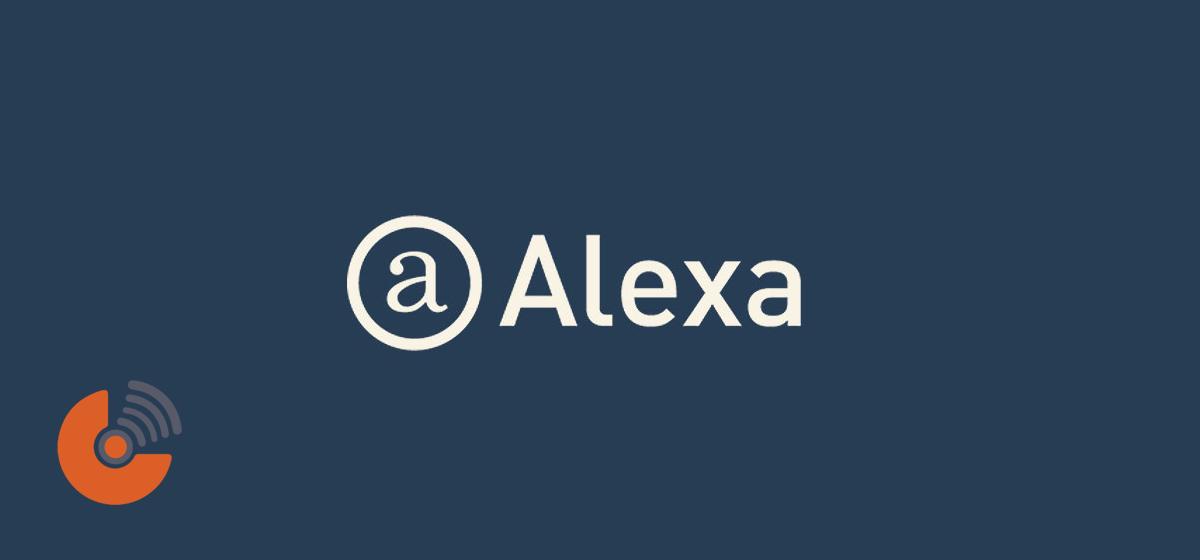رتبه الکسا چیست و انواع تکنیک های بهبود رتبه الکسا