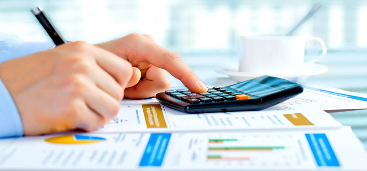 15 روش برای تعیین بودجه تبلیغات با رویکرد بودجه ریزی بالا به پایین
