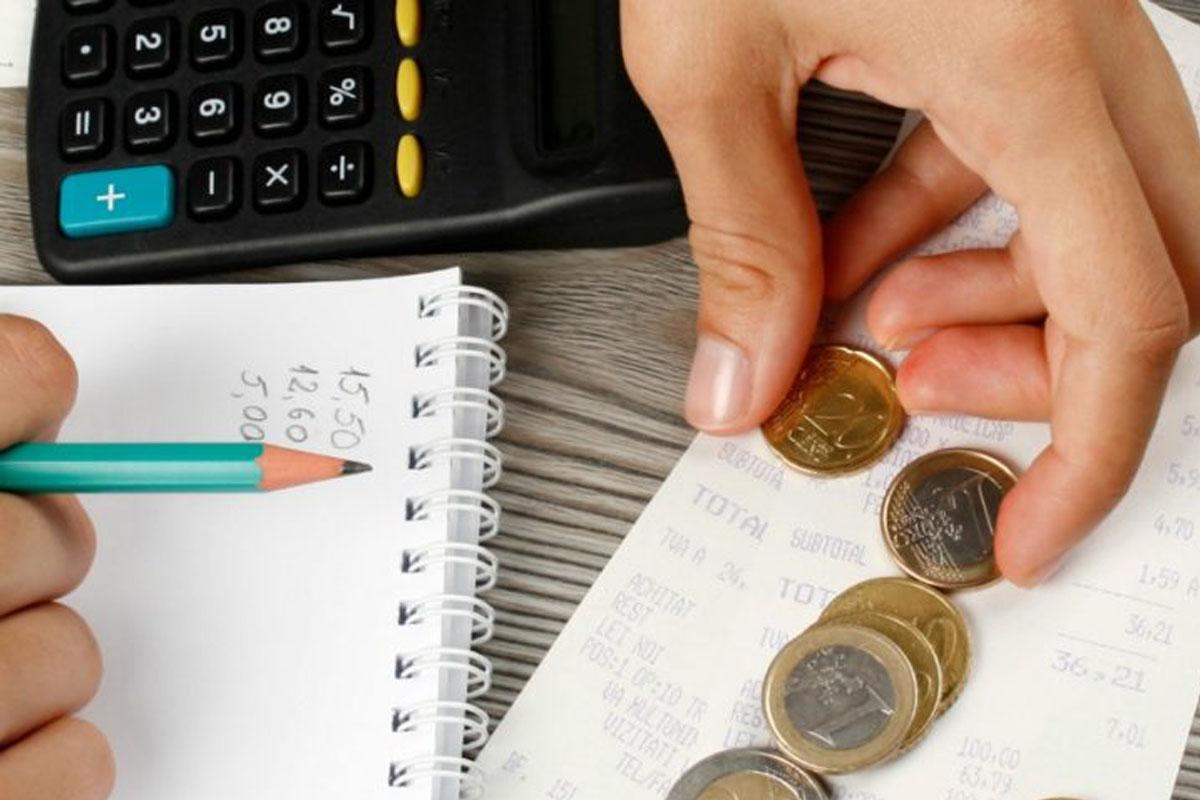 15 روش واسه تعیین بودجه تبلیغات با راه و روش بودجه ریزی بالا به پایین