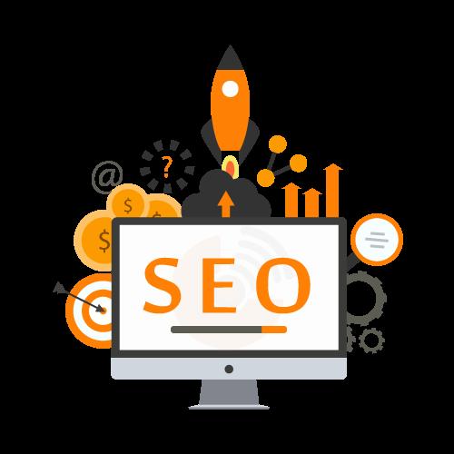 سئو چیست و خدمات بهینه سازی وب سایت