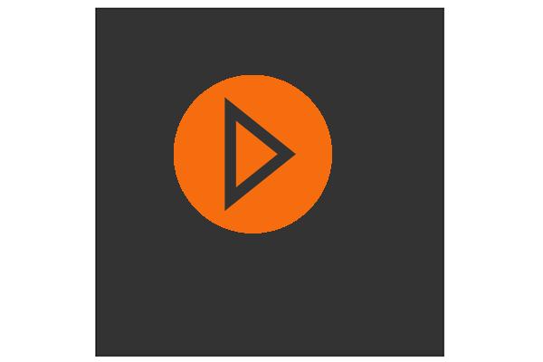 تولید محتواهای بصری و ویدئویی