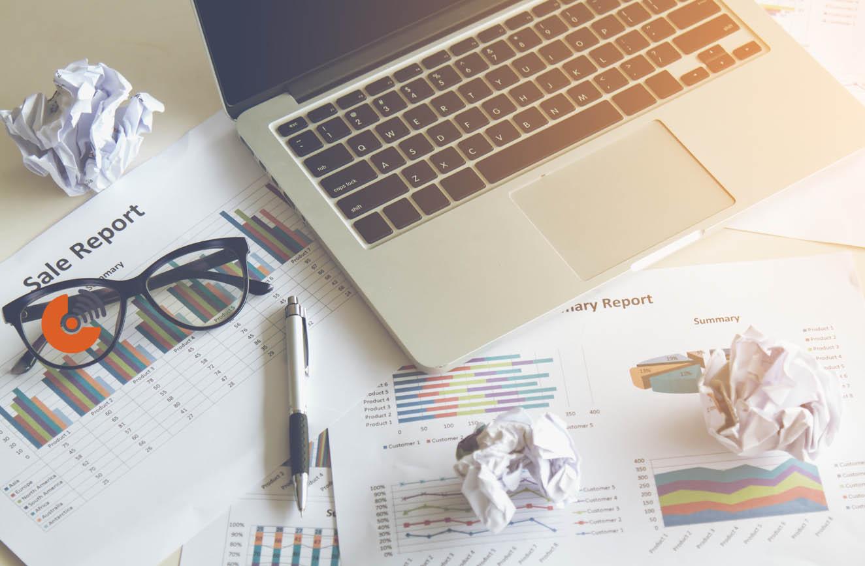 تحلیل بازار - استراتژی بازاریابی