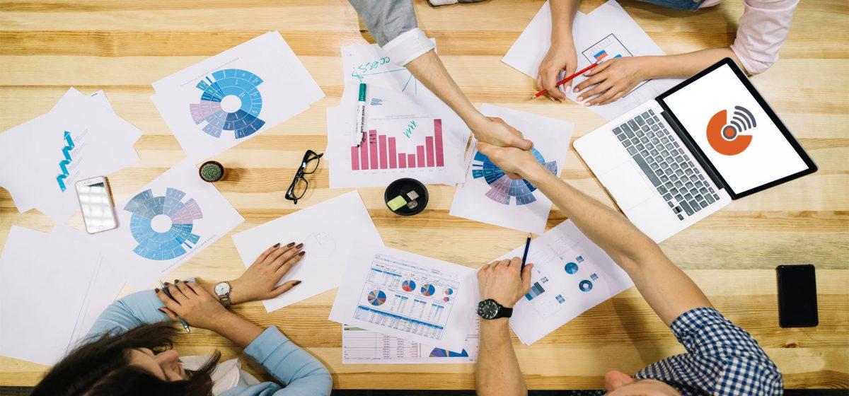 چطور یک طرح کسب و کار یا بیزنس پلن موفق بنویسیم؟