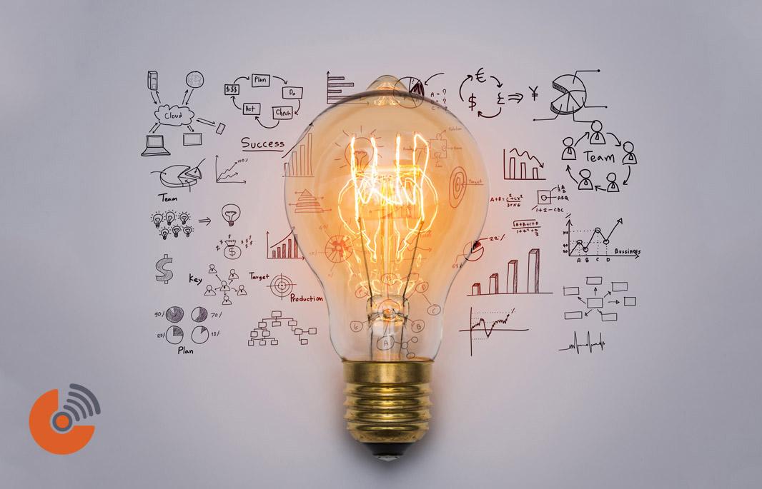طرح کسب و کار - آموزش استراتژی بازاریابی