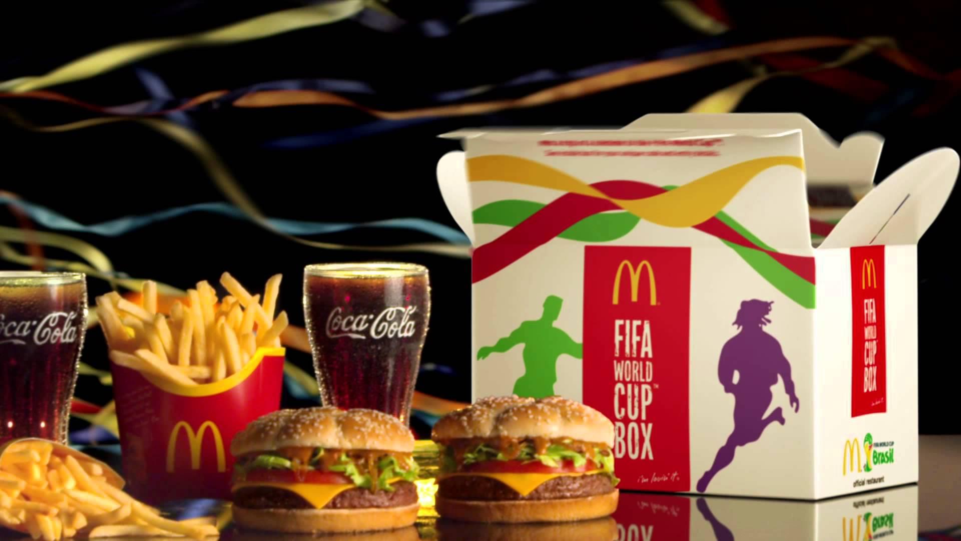 بازاریابی رستورانی - استراتژی بازاریابی