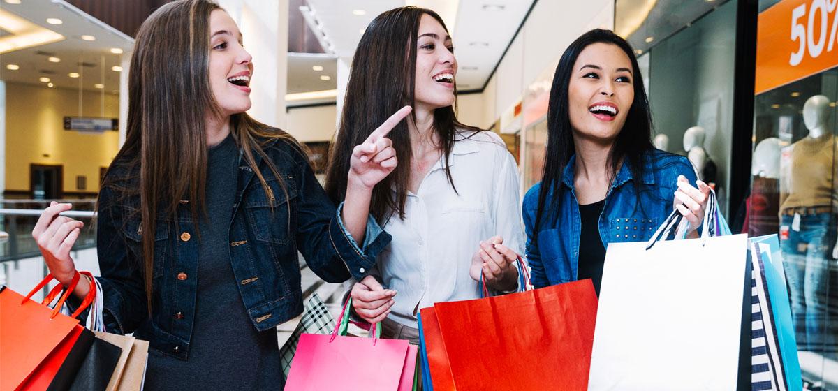 رضایت مشتری چیست و 6 شاخص رضایت مشتری