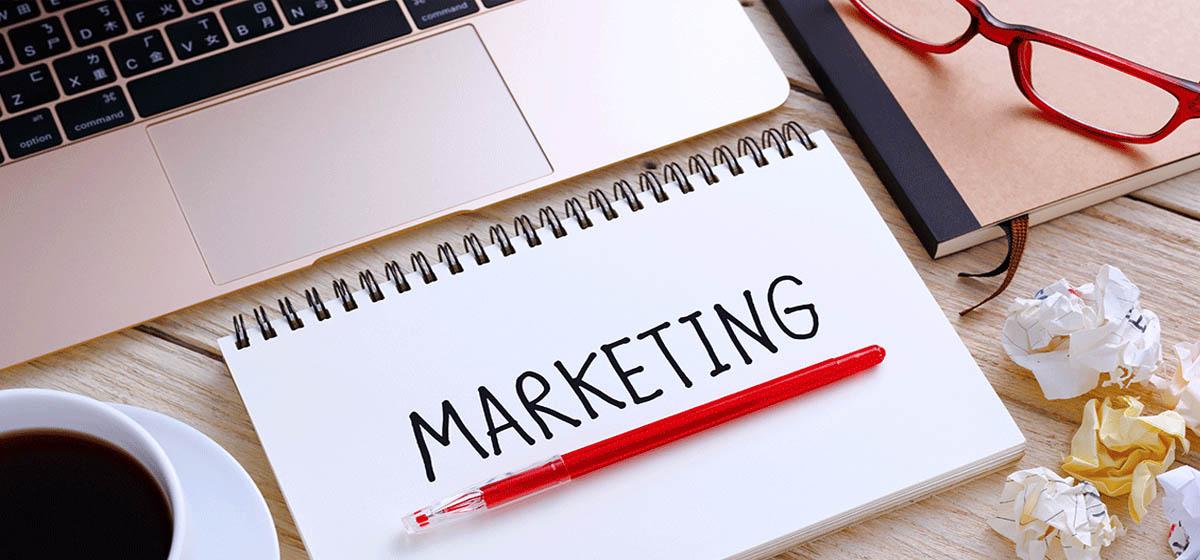 مدل بازاریابی چیست و انواع مدل های بازاریابی پرکاربرد