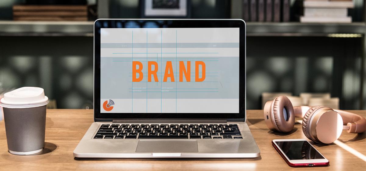 راهنمای بازاریابان برای توسعه ی هویت برند و شرکتی قدرتمند