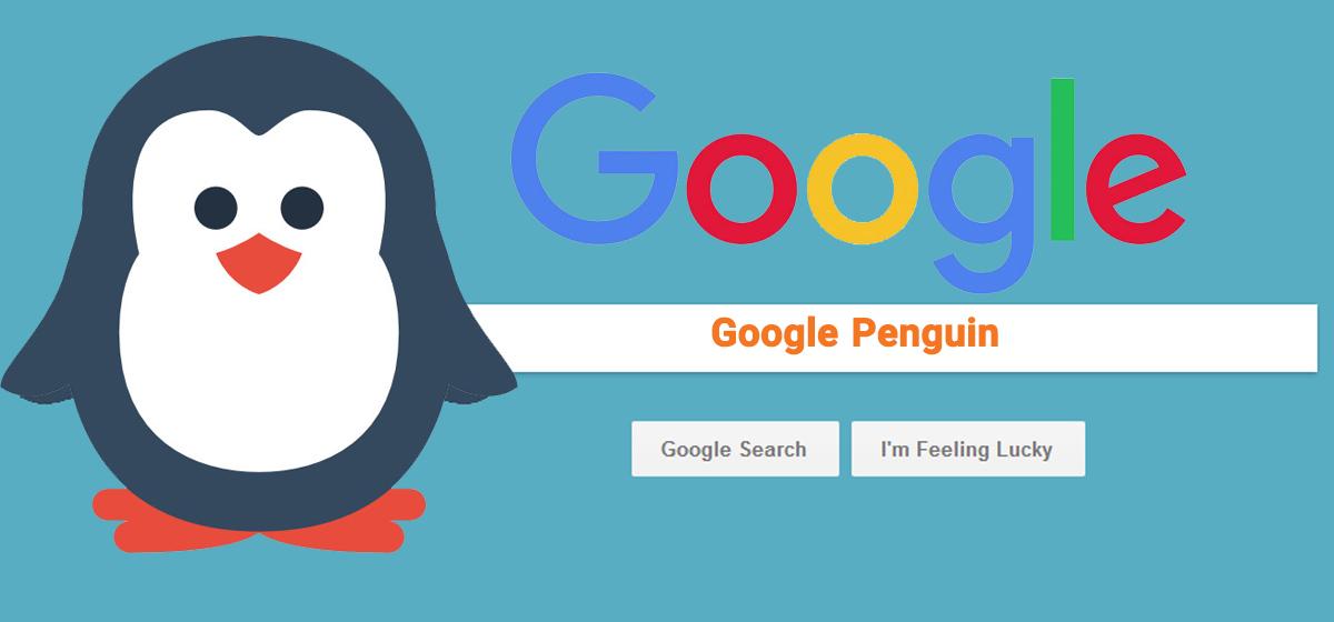 الگوریتم پنگوئن چیست و نکاتی درباره الگوریتم گوگل پنگوئن 4