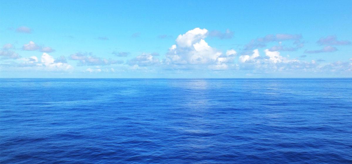 استراتژی اقیانوس آبی (Blue Ocean) چیست و چارچوب آن