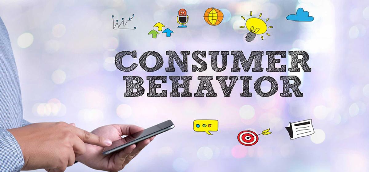 رفتار مصرف کننده چیست و آشنایی با 5 عامل موثر بر آن