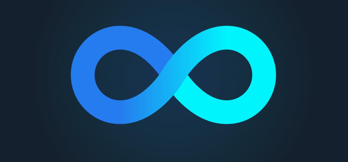 Closed Loop Marketing یا بازاریابی حلقه بسته چیست ؟