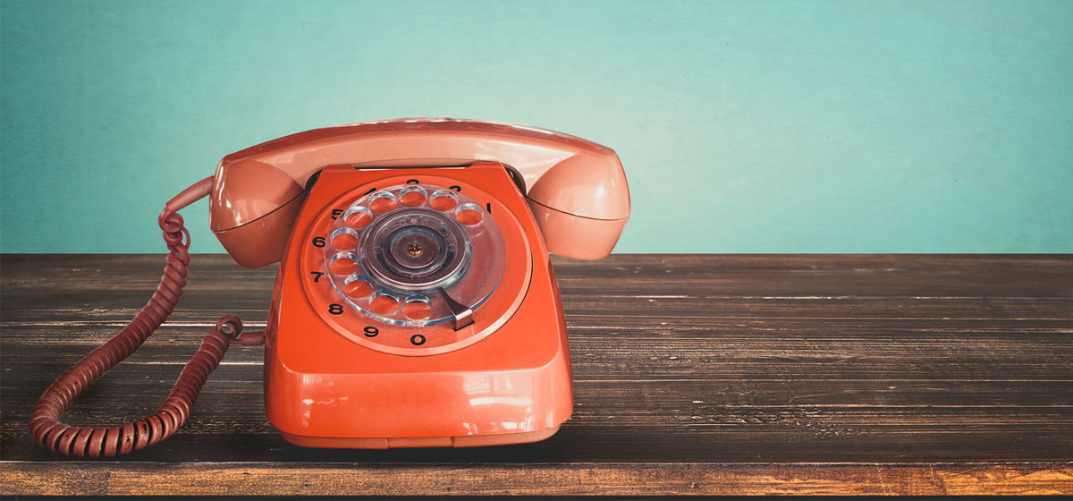 ده اشتباه رایج در بازاریابی تلفنی که باید از آن بپرهیزید