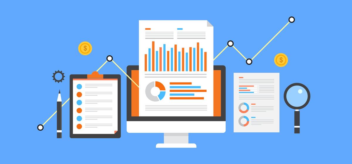 بازاریابی داده محور